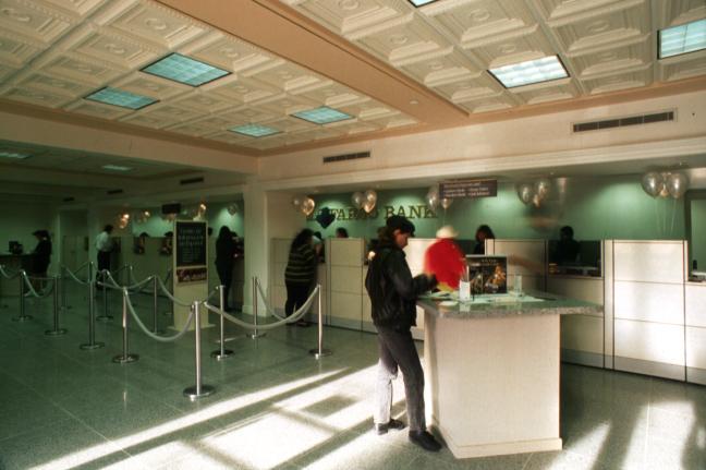 WF interior teller line.jpg