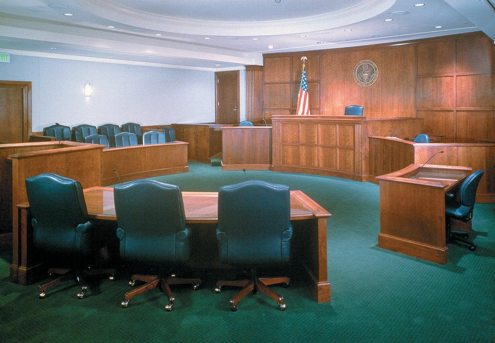 16074.Courtroom.jpeg