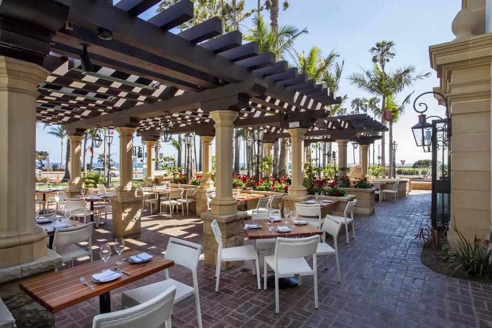 Santa Barbara Inn 16.jpg