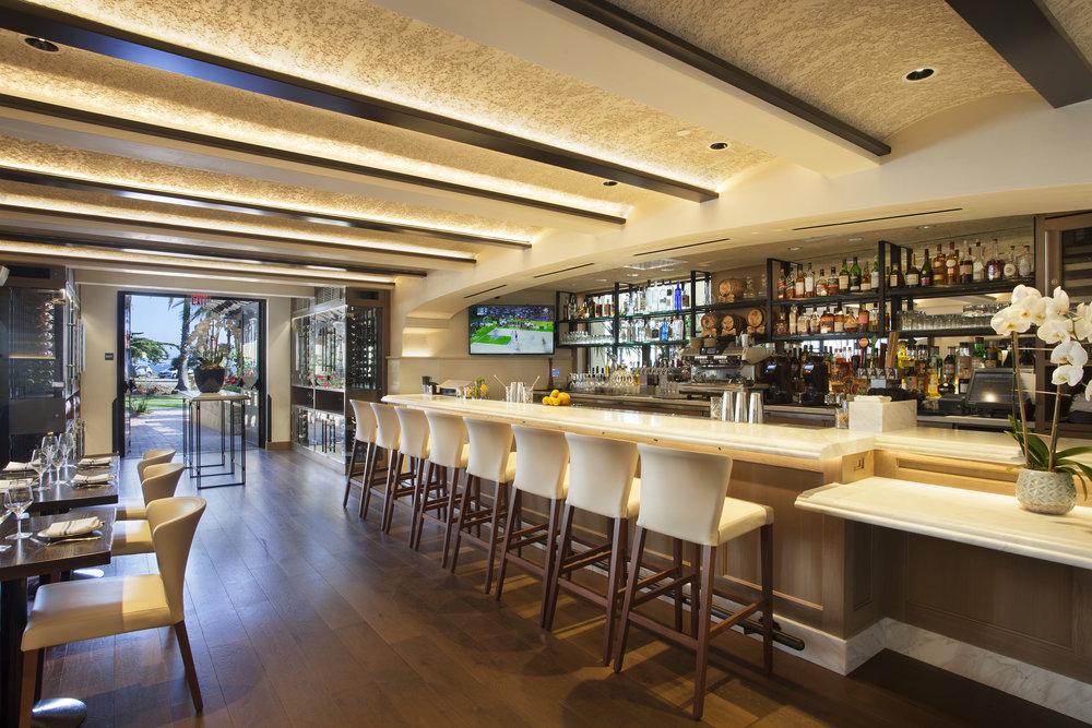 Santa Barbara Inn 14.jpg