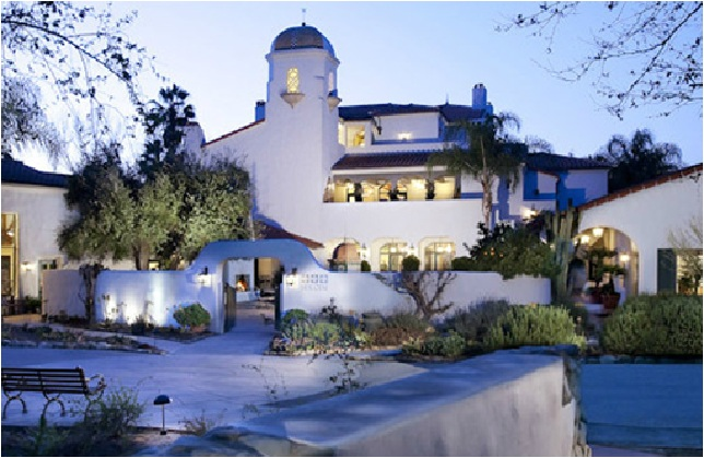 Ojai Valley Inn.jpg