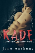 Kade-Ebook.jpg