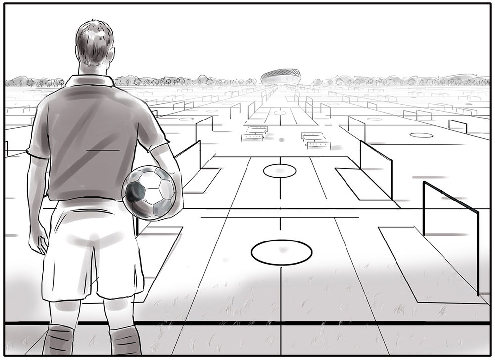 football-pitches-illustration.jpg