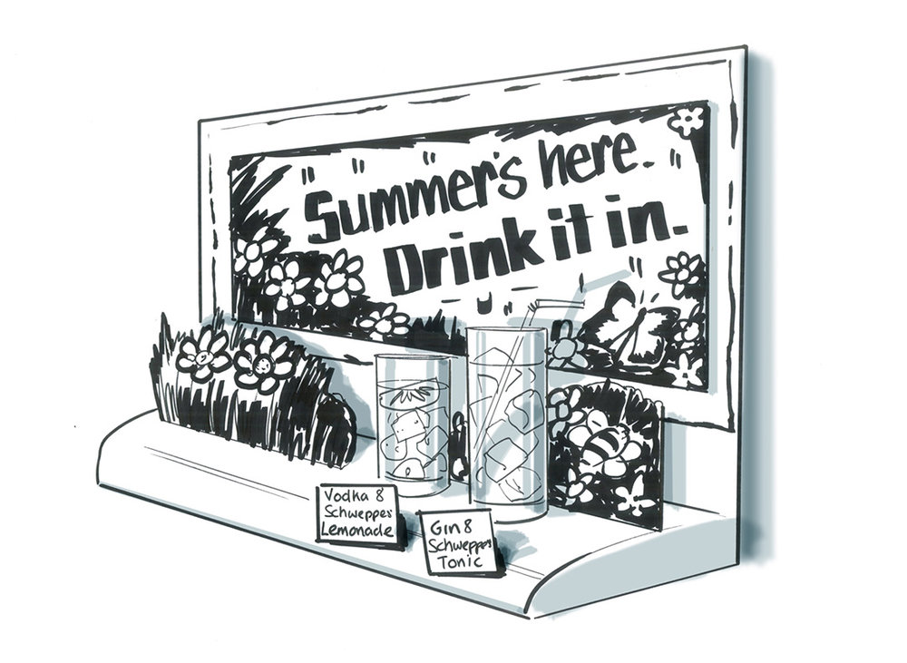 summer-drinks-illustration.jpg