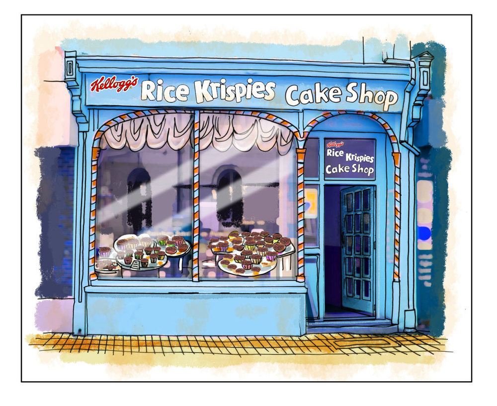 old-shop-rice-krispies.kelloggs.jpg