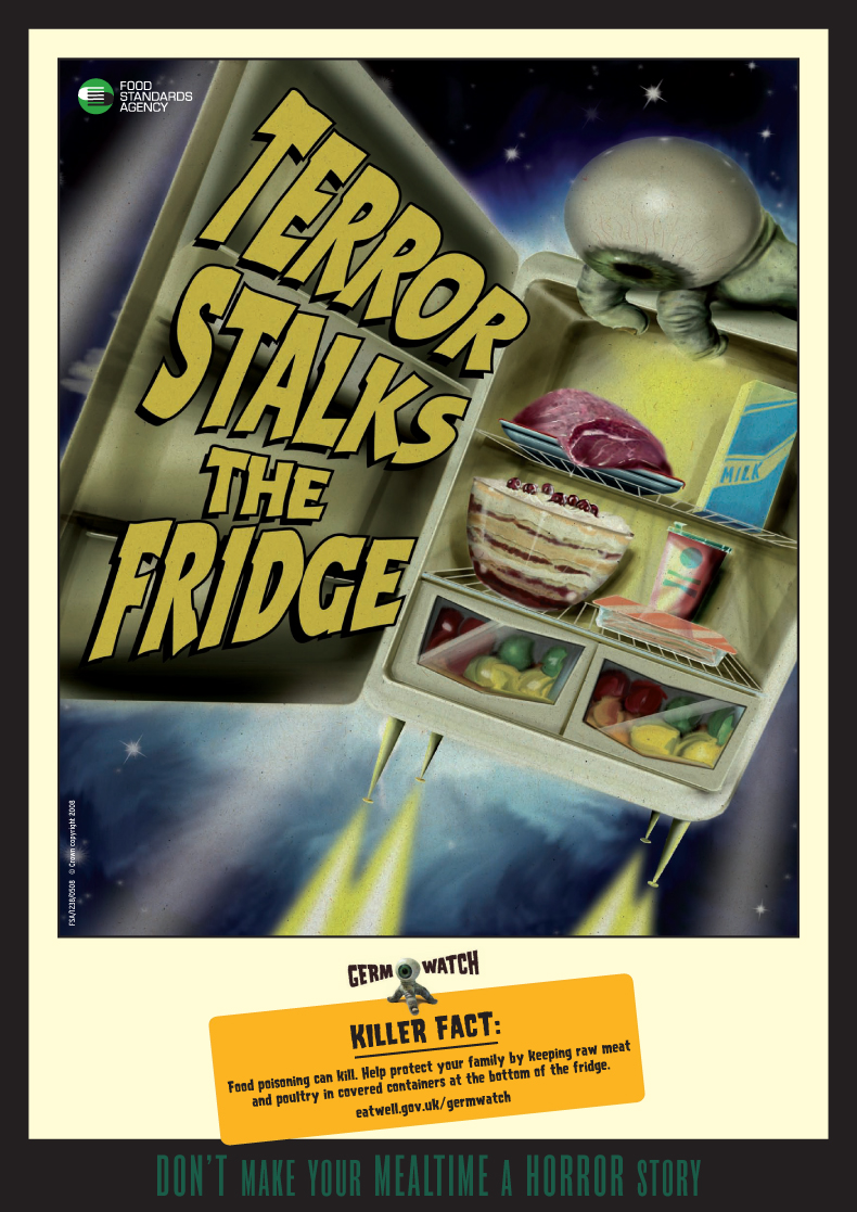 49410_FSA_A3_Fridge_POSTER:49410_FSA_A3_Fridge_POSTER