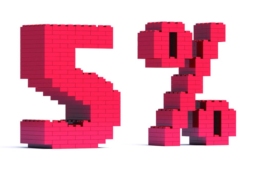 lego-type.jpg