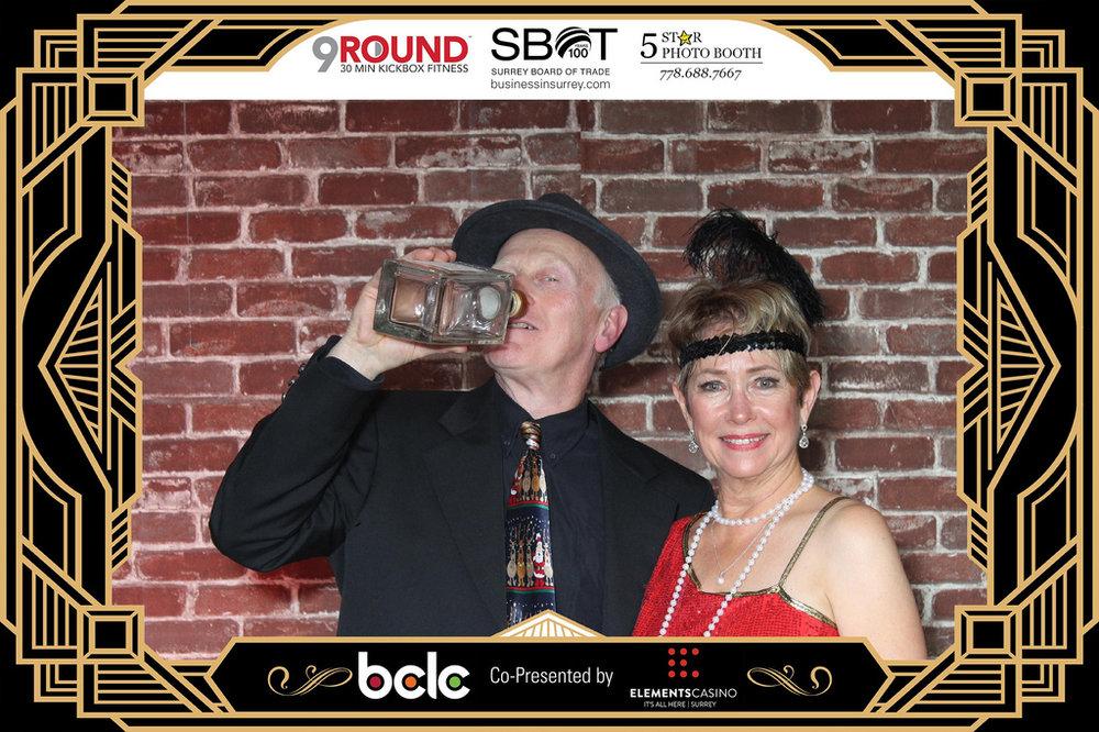 SBOT - Bonnie and Clyde.jpg