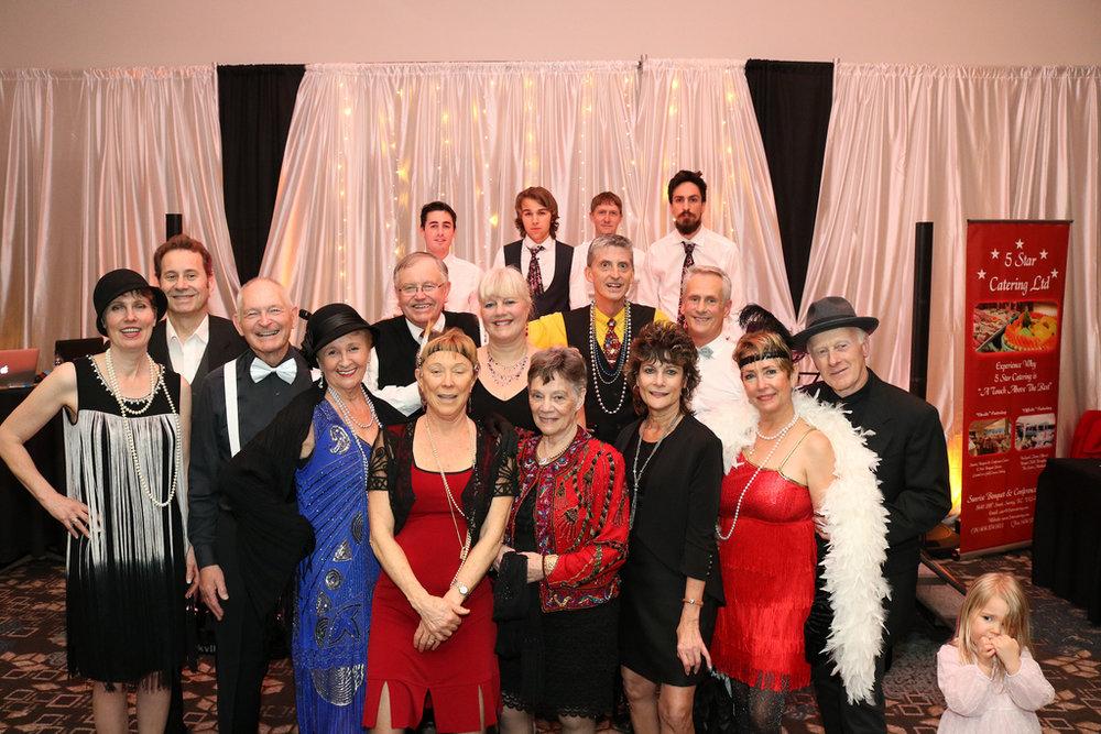 SBOT - The Dale Neale Dancers.jpg
