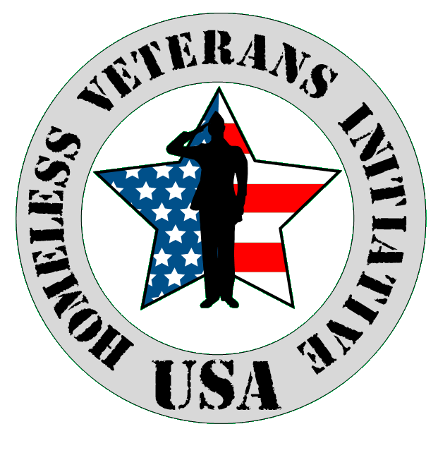 Homeless Veterans Initiative, USA