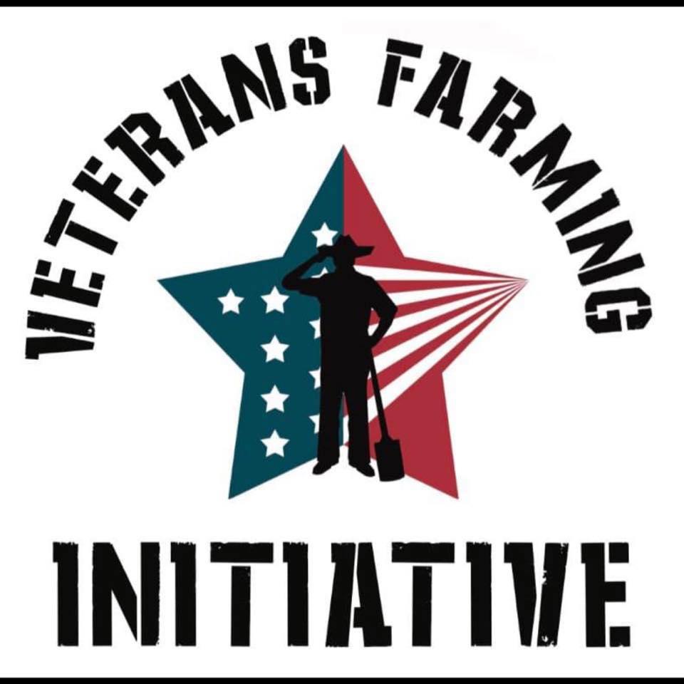 FARMING INITIATIVE BRAND.jpg