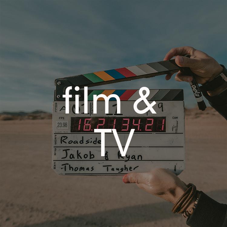 film4.png