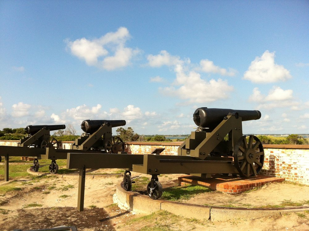 Fort_Macon_Cannon (1).jpg