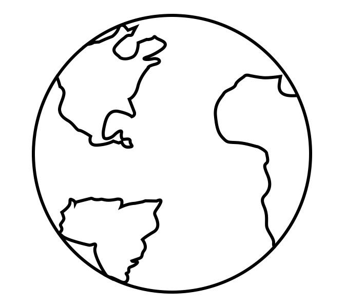 globe .jpg