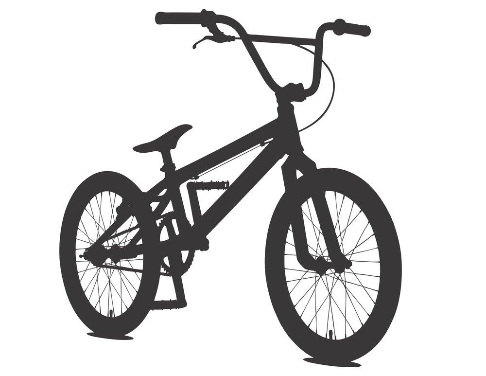 BMXbikeSillouette copy.jpg