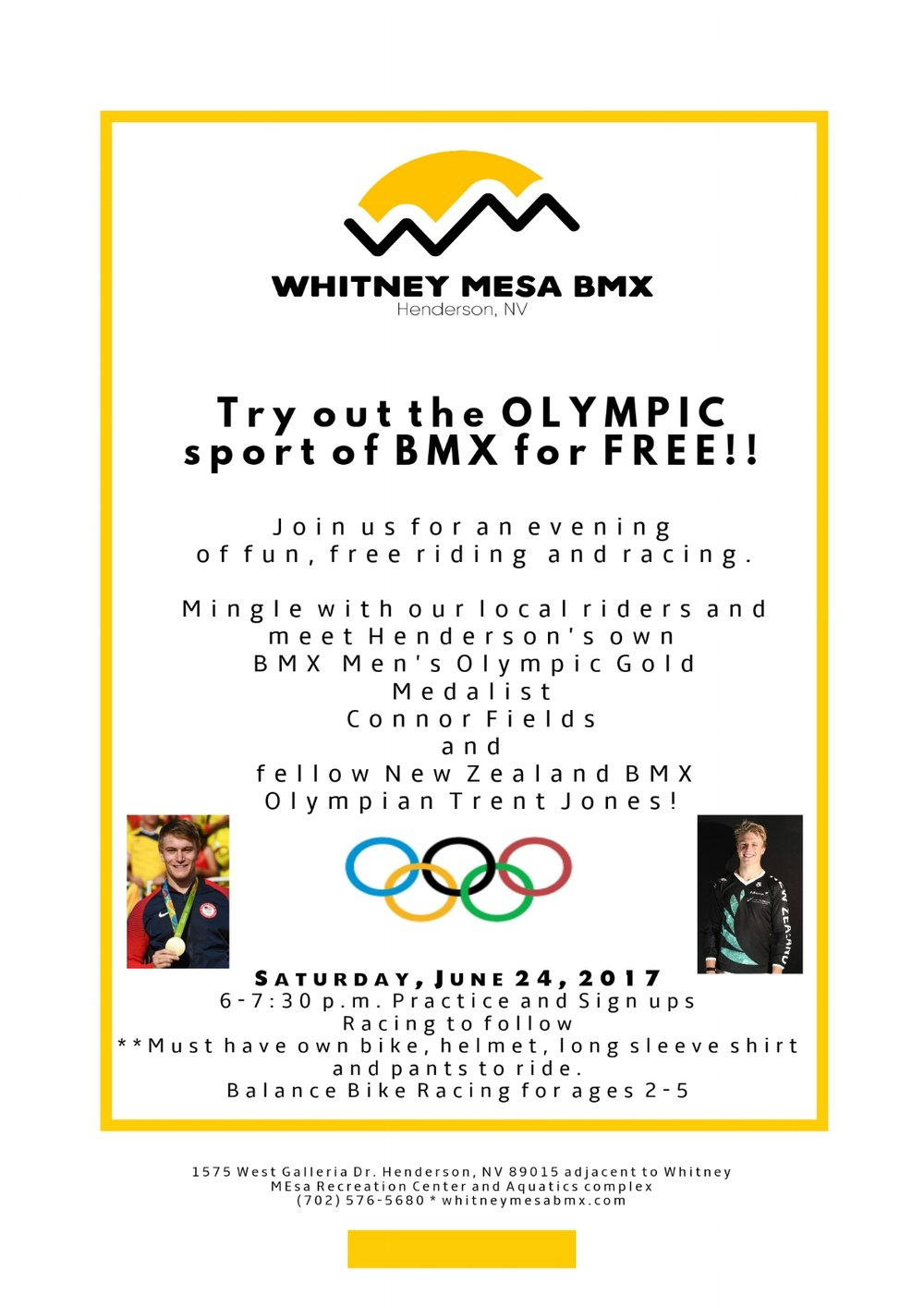 Olympic Day Poster WMBMX.jpg