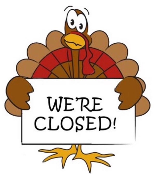 We will be closed this weekend. Good luck to all the riders attending the Grand Nationals in Tulsa!