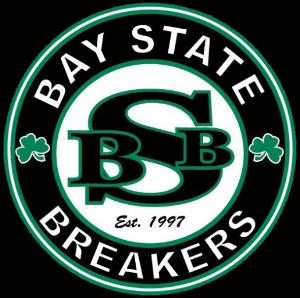 breaker_green_logo3.png