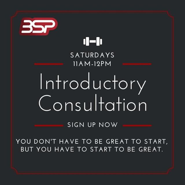Interested in finding out more of what we are about?  Have someone you know who could benefit from our training?  Tag them or share this post and sign up for our Introductory Consultation on Saturdays from 11:00AM - 12:00PM (https://www.boothbyperformance.com/schedule/). We go over basic functional movement exercises to determine what areas need work to then get you set up for success in one of training packages.  Summer session is right around the corner get started with us now.  YOU DON'T HAVE TO BE GREAT TO START, BUT YOU HAVE TO START TO BE GREAT! #boothbysportsperformance #boothbyperformance #boothby #training #strength #speedandconditoning #sportspecific #sportspecifictraining #getstartednow #athletictraining #greatness #success #engage #exhale #execute