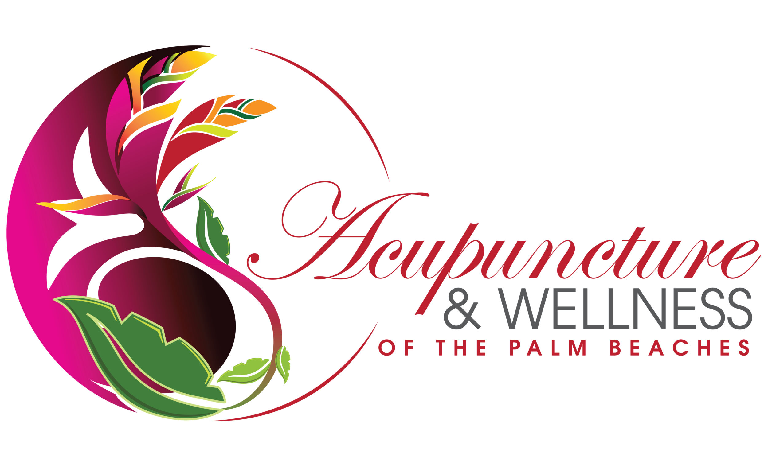Acupuncture & Wellness of The Palm Beaches in Wellington, FL.