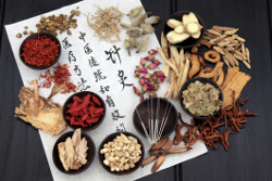 acupuncture & wellness of the palm beaches- herbs