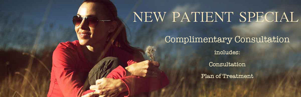 acupuncture & wellness of the palm beaches- new patient