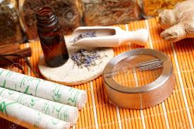 acupuncture moxa herbs.jpeg