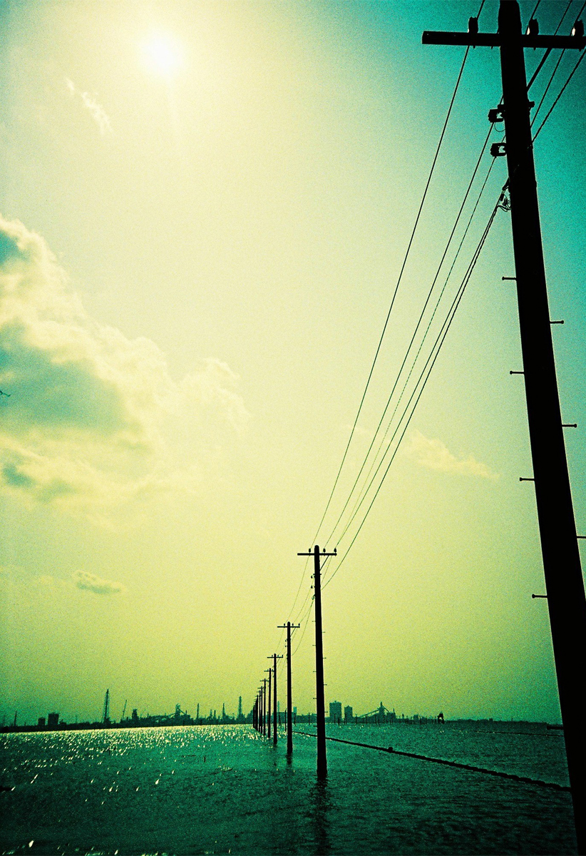 lomo-lca-cross-2_o.jpg