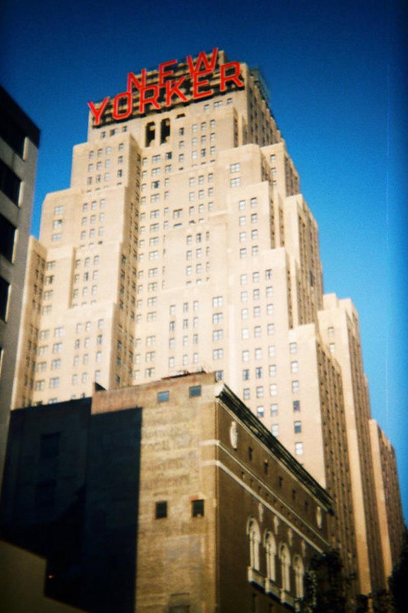 new-york-lomo-double-expo_o-1.jpg