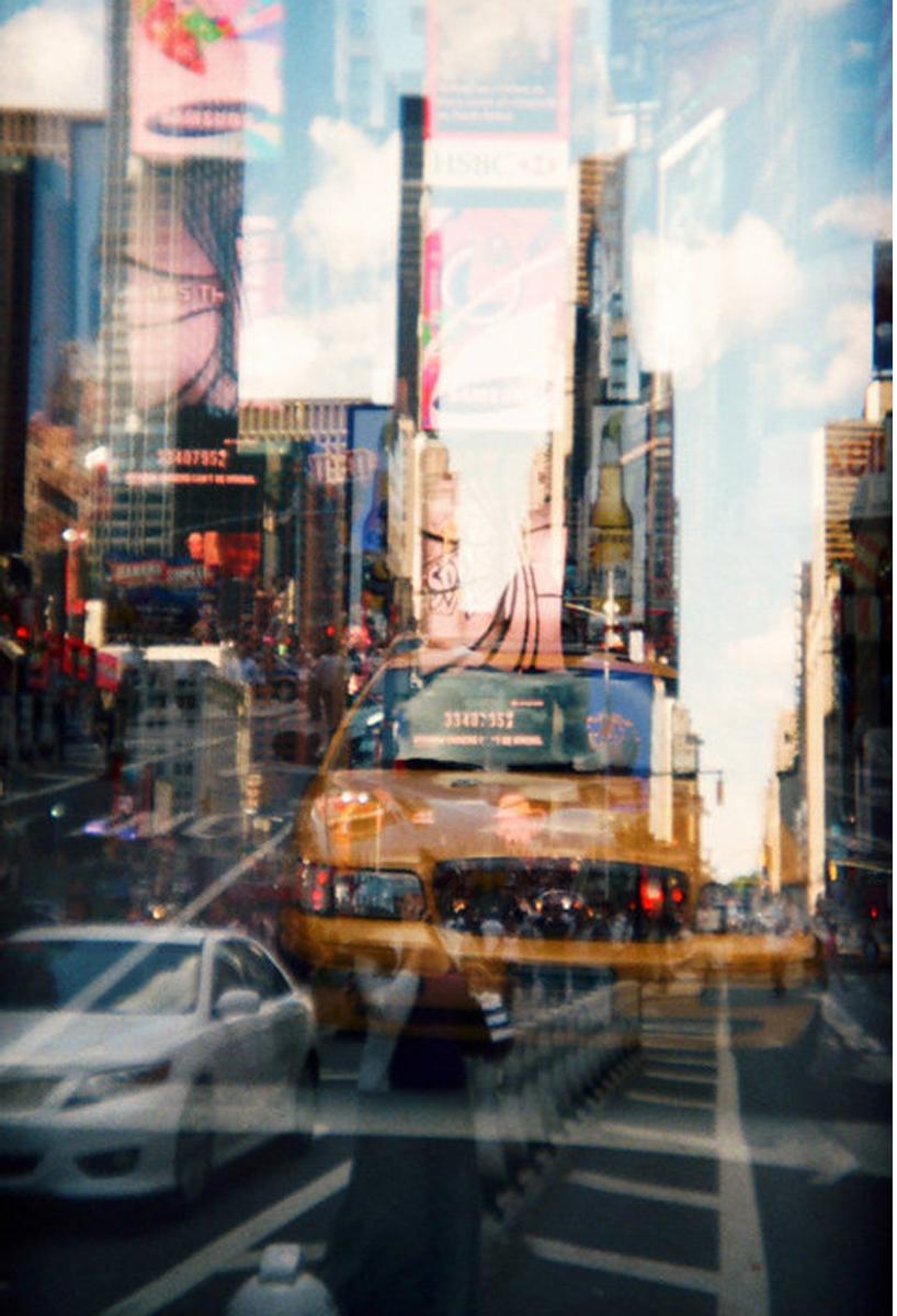 new-york-lomo-double-expo_o.jpg