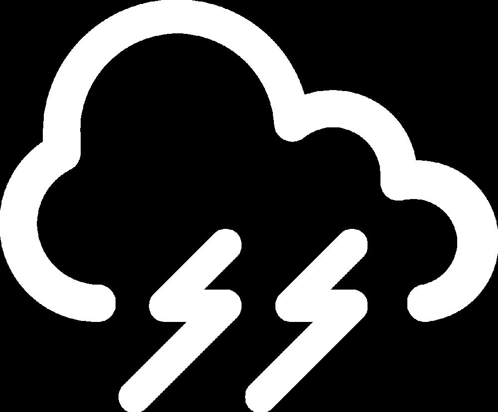 nimbus_lightning_logo_bugonly_white.png