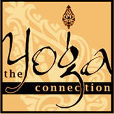 The Yoga Connection