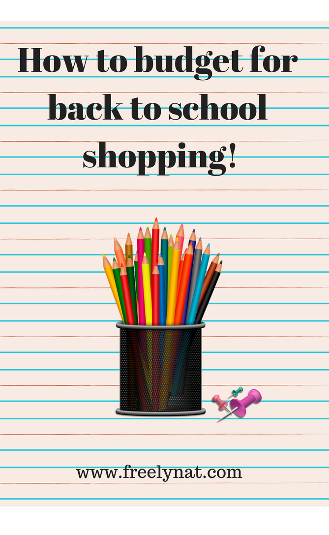 How to budget for back to school shopping!.png