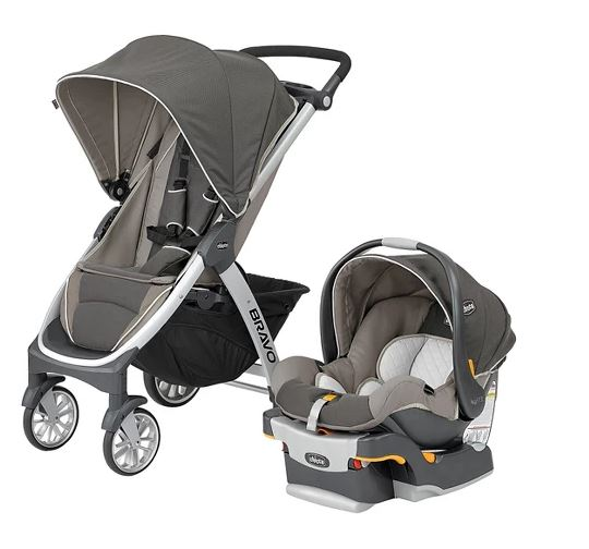chicco travel system.JPG
