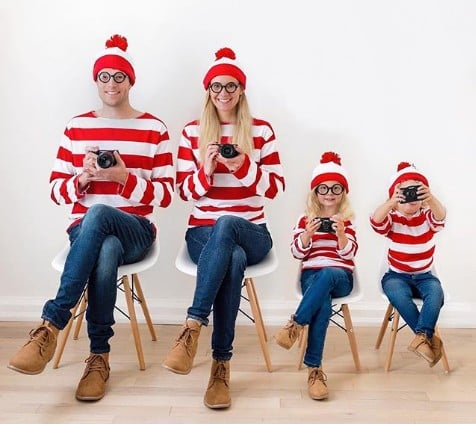 Halloween-Costume-Ideas-Family.jpg