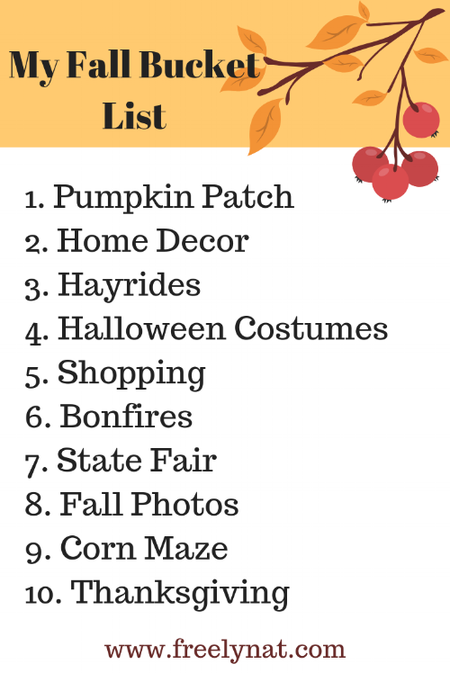 My Fall Bucket List.png