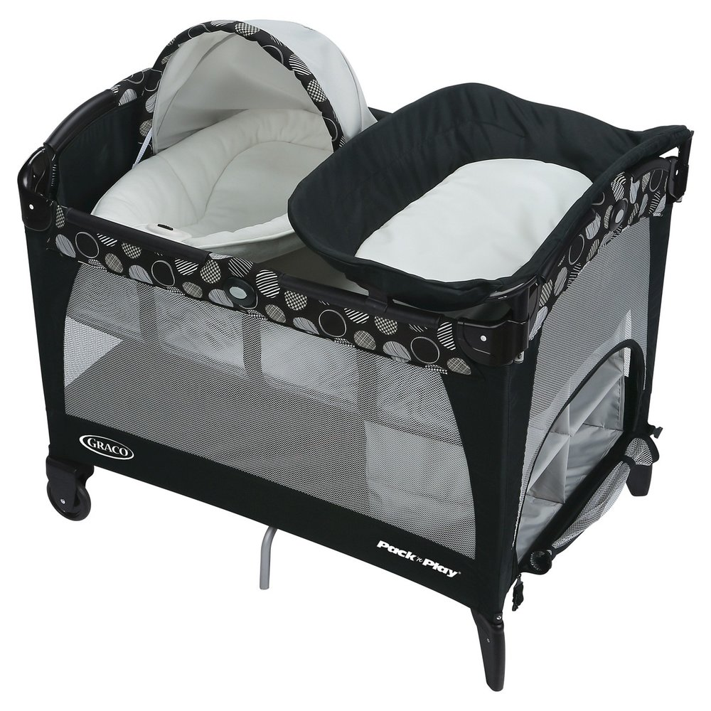 graco pack n play.jpg