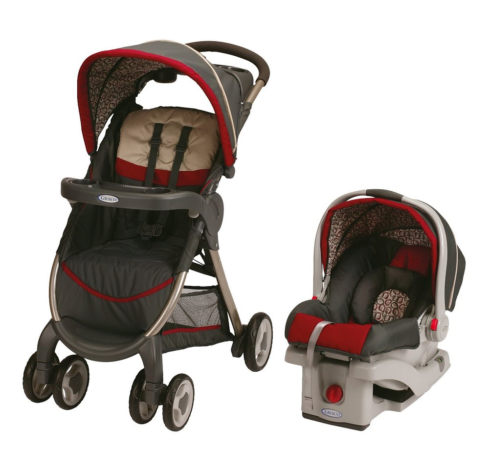 graco travel system.jpg