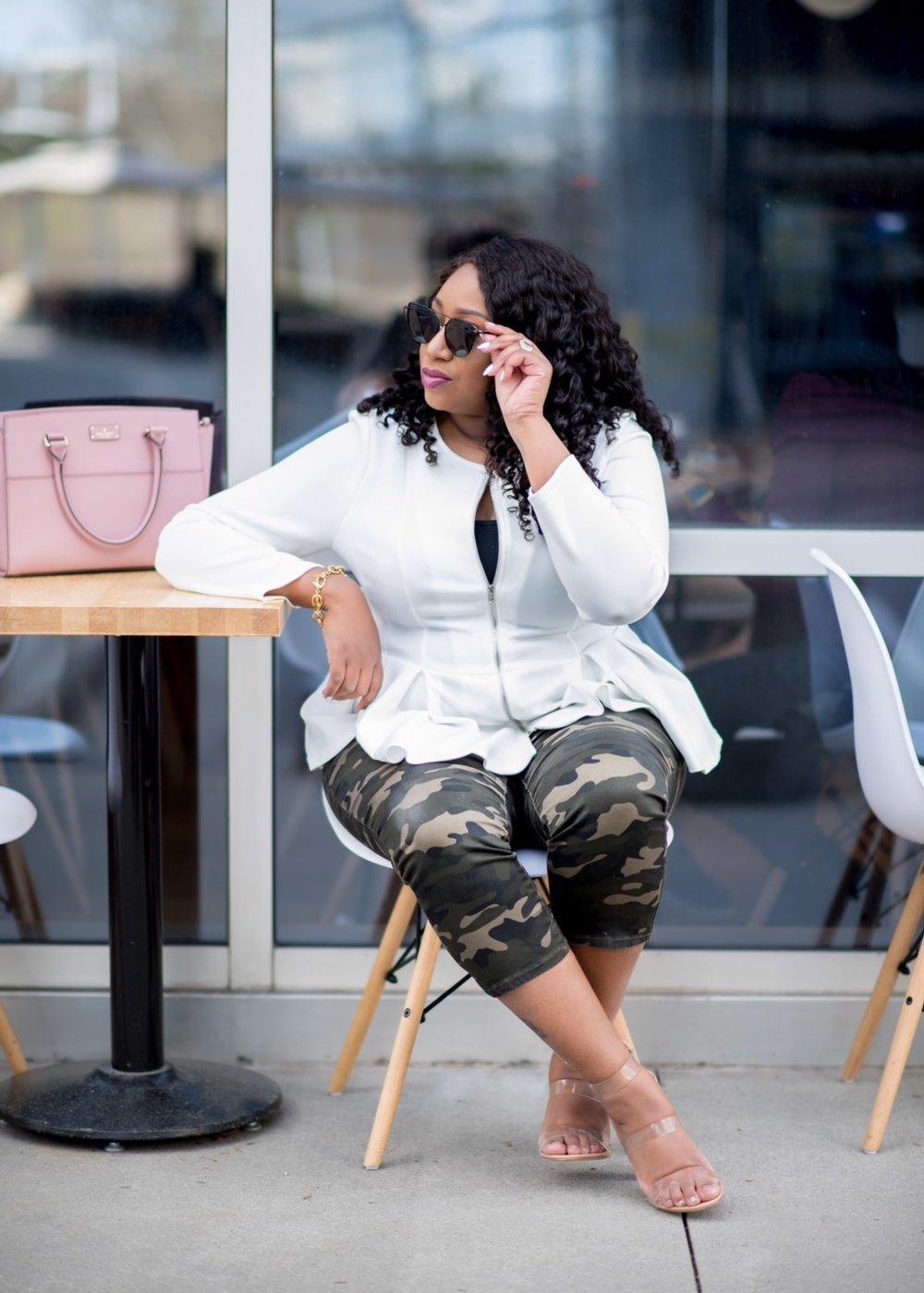 - September 2018 - Boss Lady BrandAugust 2018 - Jessica Hunt PhotographyAugust 2018 - Pink BlushApril 2018 - Denise Benson PhotographyApril 2018 - Corporate CurveJune 2017 - Denise Benson Photography