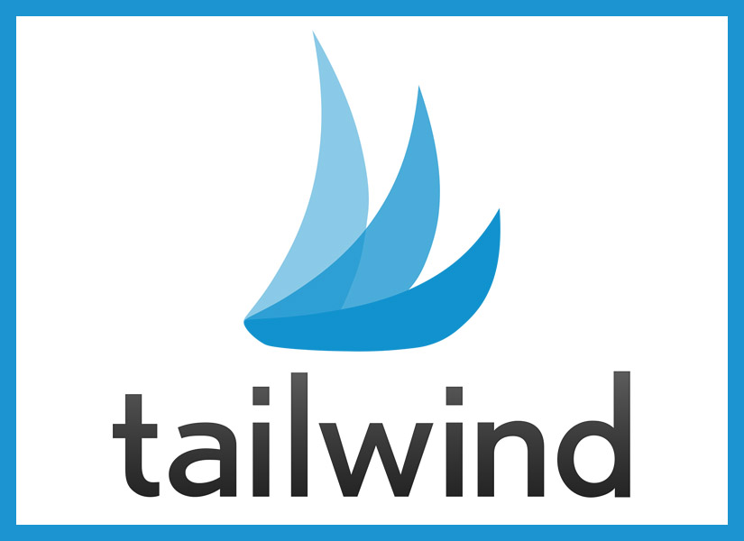 #tailwind #pinscheduler