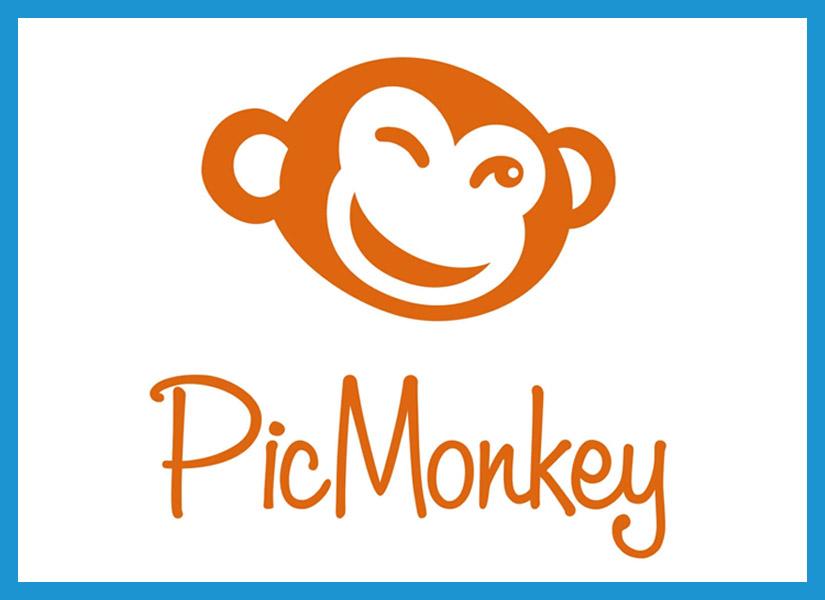 #picmonkey #graphicdesignprogram #bloggraphics #pindesign