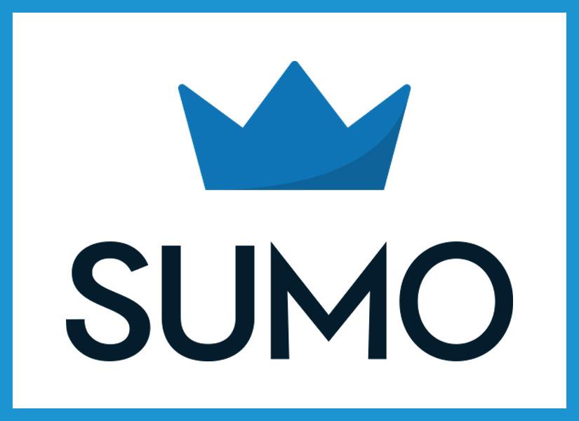 #sumo #sharetools #emailprogram