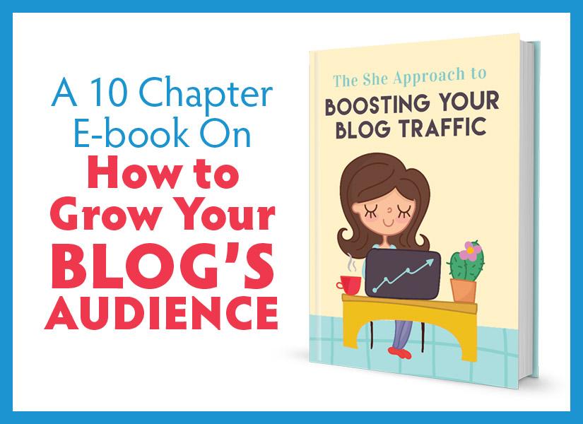 #growyourblog #increaseyourblogtraffic #bloggingtips #blogtips