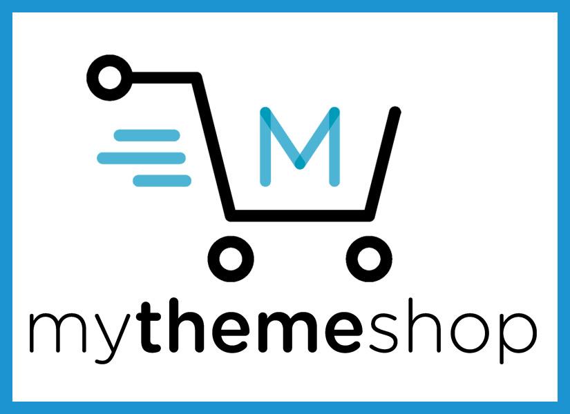 #wordpressthemes #blogthemes #mythemeshop