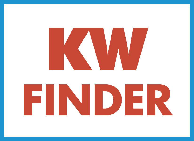 #kwfinder #keywordsearchtool #seo #keywords #longtailkeywords