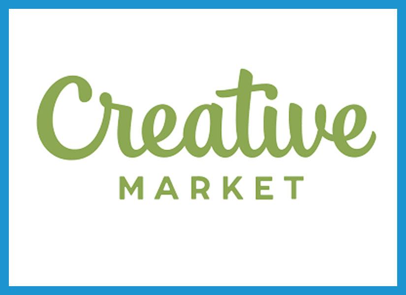 #creativemarket #stockphotos #fonts #bloggraphics #canvatemplates
