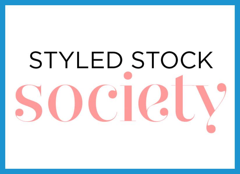 #styledstocksociety #stockphotos #femininestockphotos #femininestyledphotos #bloggraphics #pinterestgraphics #blogphotos #blogimages ##stockimages
