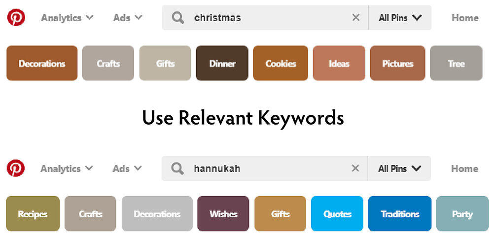 keywords for the holidays.jpg