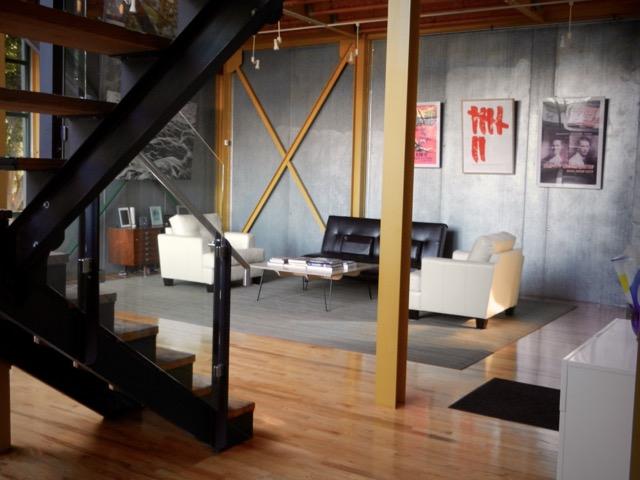 office-lower-level.jpeg