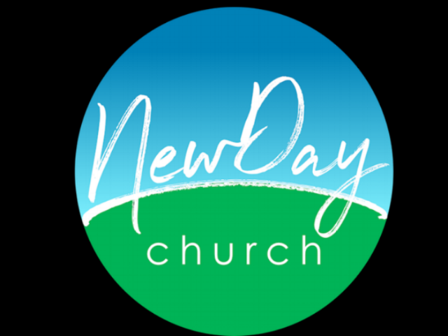 New Day Church at Southlake